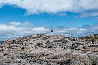 Halifax_2015-196tndc