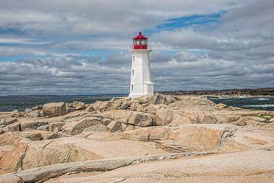Halifax_2015-297tndc