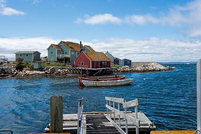 Halifax_2015-230tndc