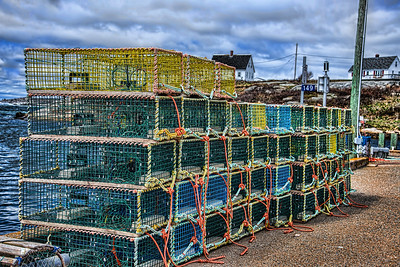 Halifax_2015-523tndca