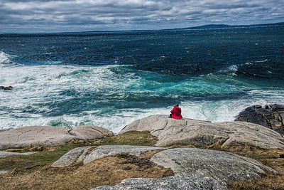 Halifax_2015-499tndc