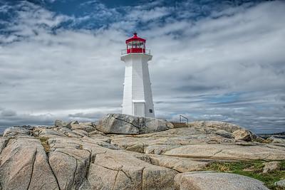 Halifax_2015-265tndc