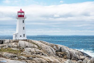 Halifax_2015-459tndc