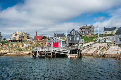 Halifax_2015-250tndc
