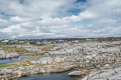 Halifax_2015-172yndc