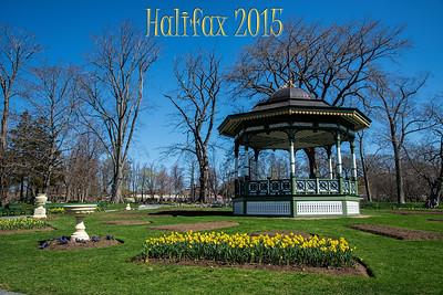 Halifax_2015-1129tndctxt