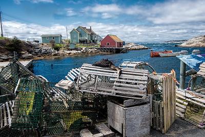 Halifax_2015-224tndc