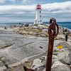 Halifax_2015-471tndc