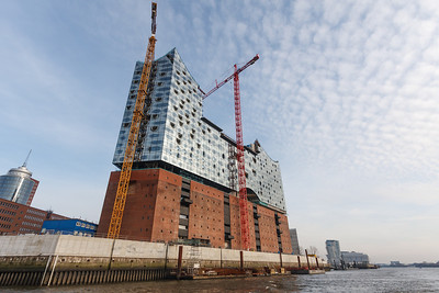 Hamburg (Dezember 2011)