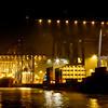 Hamburg Harbour Tour
