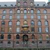 2011-03-10.  Speicherstadt. Hamburg [DEU]