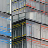 2011-03-11. balkongen. Hamburg [DEU]