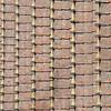 2011-03-07. dämpad guldka… hörn, i tillvaron. Hamburg [DEU]