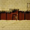 2011-03-09. på andra sidan. Hamburg [DEU]