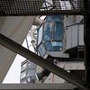 2011-03-09. kranförarhytter. Hamburg [DEU]