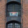 2011-03-10  beslöjad. Hamburg [DEU]