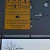 2011-03-08. ...vilket innebär att det är säkrare i Reeperbahn än utanför? Hamburg [DEU]