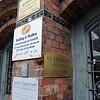 2011-03-10. ytterligare några orientmatte/-importörer/-exportörer/-försäljare<br /> i Speicherstadt. Hamburg [DEU]