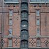 2011-03-10  fasad. Hamburg [DEU]