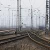 2011-03-09.  Rangérbangårdsröra, hafenbahn. Hamburg [DEU]
