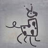 2011-03-10  fabeldjurgraffiti. Hamburg [DEU]