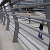 2011-03-10.  blåsigt och kallt . Hamburg [DEU]