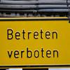 2011-03-09. Förbud. Hamburg [DEU]