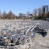 2011-03-08. Fontän med ljusorgel. Hamburg [DEU]