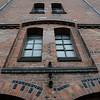 2011-03-10.  fasaddekor. Hamburg [DEU]