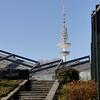2011-03-08. på bild, igen... Hamburg [DEU]