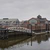 2011-03-13. Haus der Photographie och Deichtorhallen. Hamburg [DEU]
