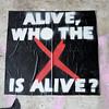 2011-03-11. Alive... Hamburg [DEU]