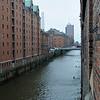 2011-03-10. upplysning. Hamburg [DEU]