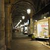 2011-03-10. Colonnaden. Hamburg, [DEU]