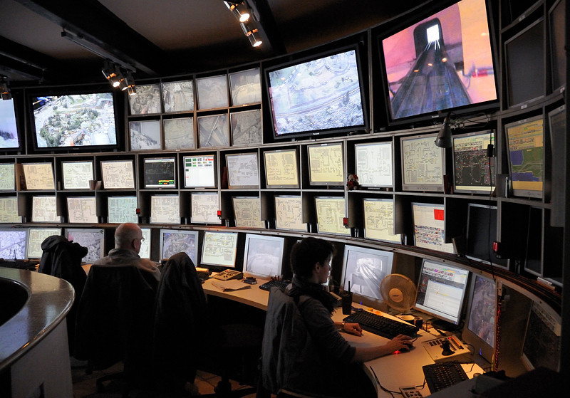 2011-03-11 övervakningsbart. Hamburg [DEU]