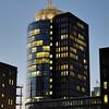 2011-03-08.  gula fönster och lite vind. Hamburg [DEU]