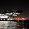 2011-03-11. Dockland. Hamburg [DEU]