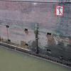 2011-03-10  Kasta inte upp ankare!. Hamburg [DEU]