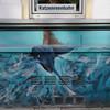 """2011-03-12. """"katzenrennbahn"""". Hamburg [DEU]"""