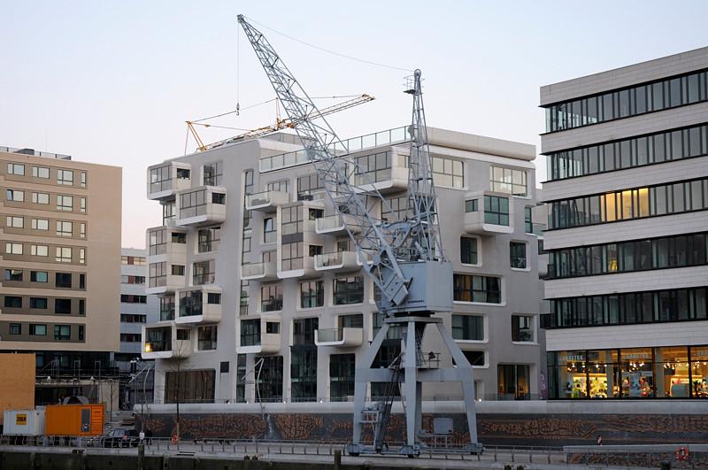 2011-03-08. utstickande. Hamburg [DEU]