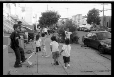 streetparty_042112_SF_002