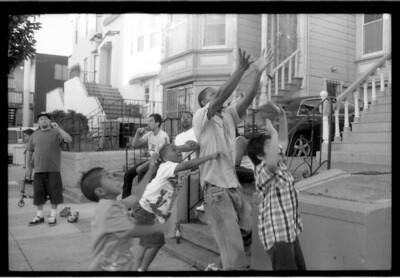 streetparty_042112_SF_016b