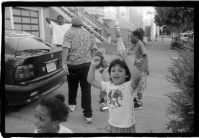 streetparty_042112_SF_015