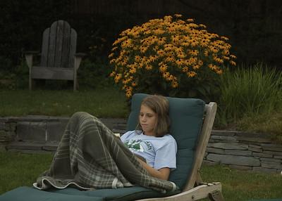 Hamptons 2009