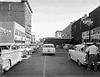 3rd street 1957