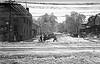 7th-bway 1937