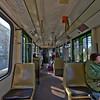 20070310-CRW_8861