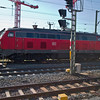 20070310-CRW_8864