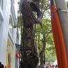 More Vietnam Telecom