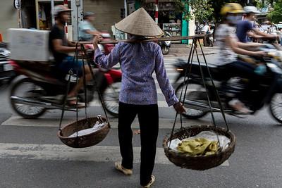 Hanoi-Tokyo 2012